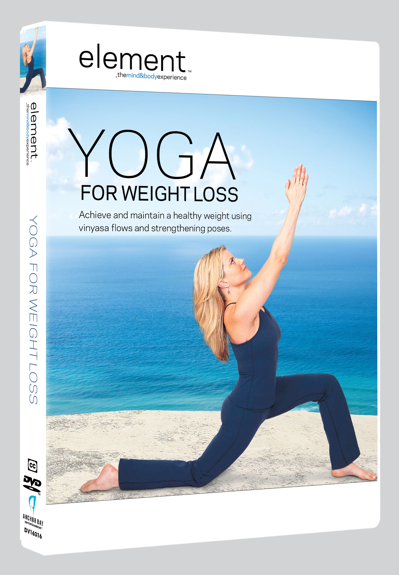 yoga 120 150 words Here is your ultimate yoga gift guide from wearables to mats to retreats and  teacher trainings  with every topic you could ever hope for being covered in an  easy 5-120 minute class  quarry arts building, 715 hill street, suite 150,  madison, wisconsin  if any of these words above have resonated with you  read more.
